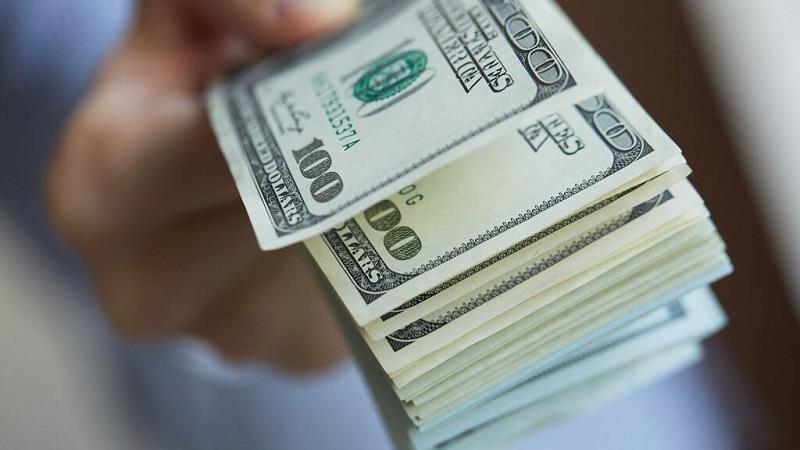 Займы в Нефтекамске на банковский счет