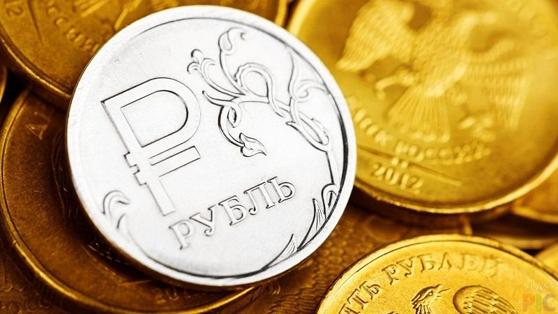 Займы в Орехово Зуево на банковский счет