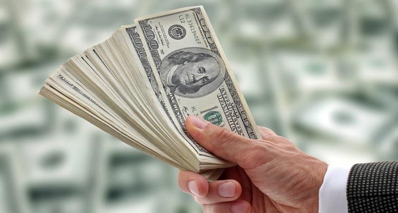 50000 в кредит в банке Ренессанс Кредит