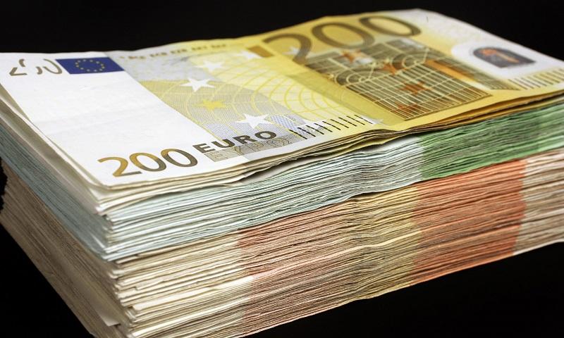 50000 в кредит в Нижнем Новгороде