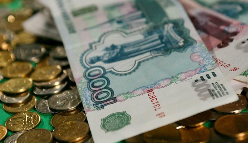 500000 в кредит от УБРиР