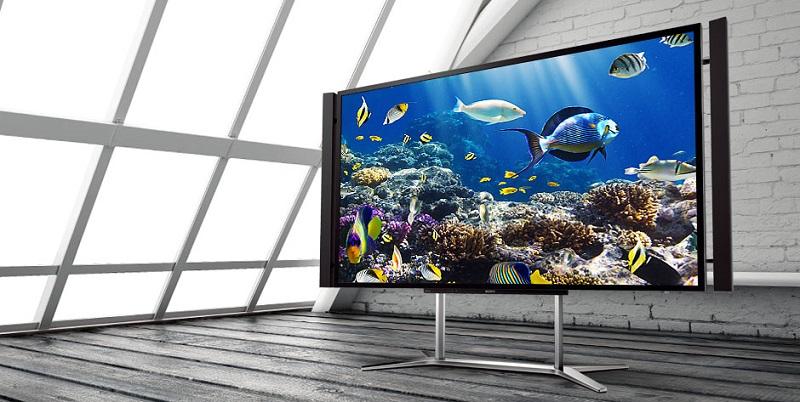 Кредит банка Югра на покупку телевизора