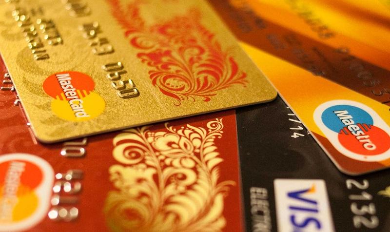 Кредитки без справок в Пскове