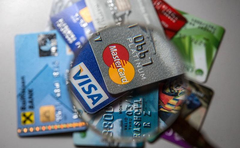 Кредитки в Ставрополи без справок