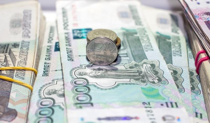 Кредиты в Оренбурге на 50000