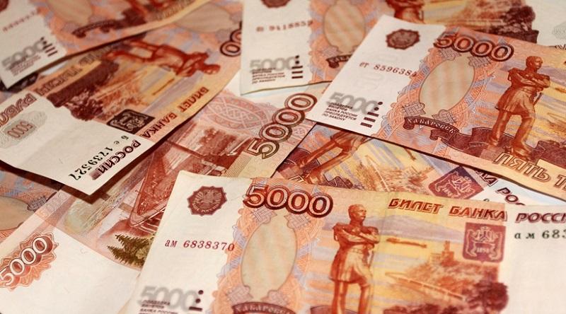 Взять потребительский кредит 2000000 рублей