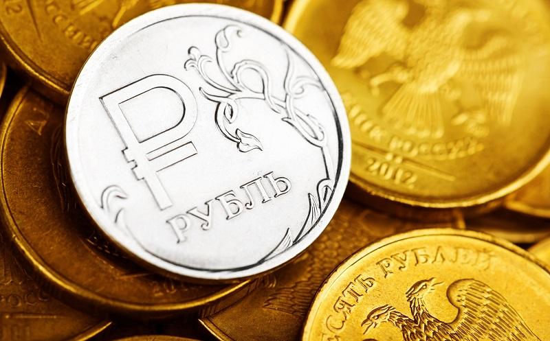 40000 в банках Екатеринбурга в кредит