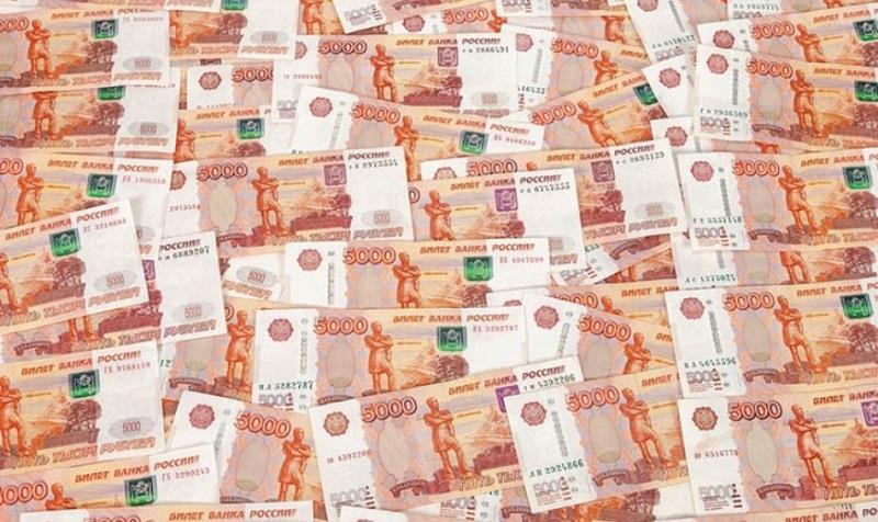 40000 в Брянске в кредит