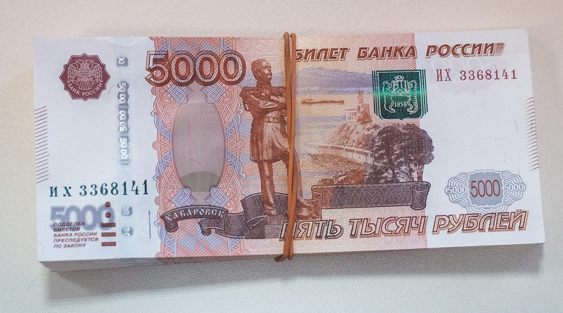 50000 в Ярославле в кредит