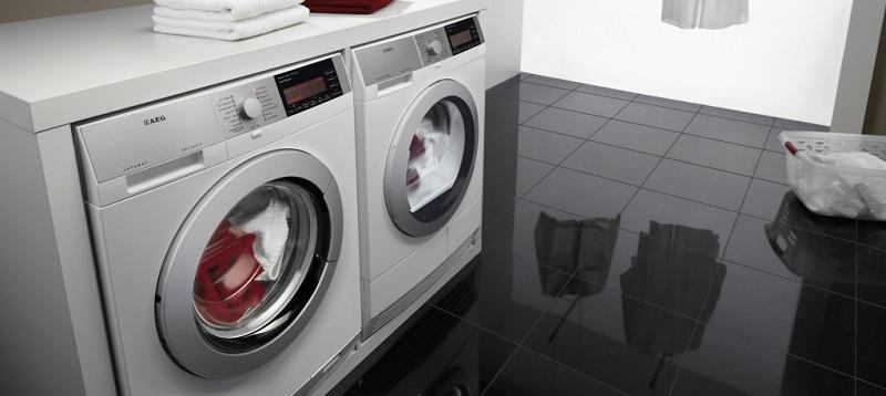 Кредит на покупку стиральной машины в Вологде