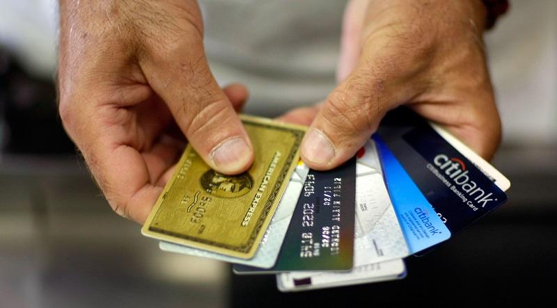 Кредитки в Камышине без кредитной истории