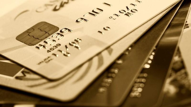 Кредитки в Перми с плохой историей