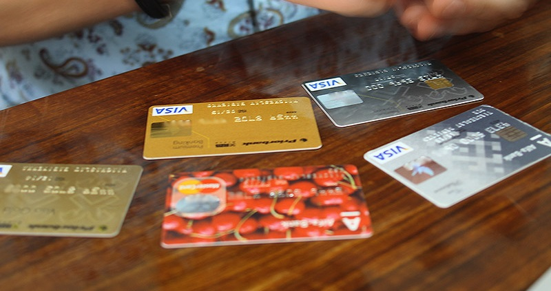Кредитные карты 100 дней без процентов в Ачинске
