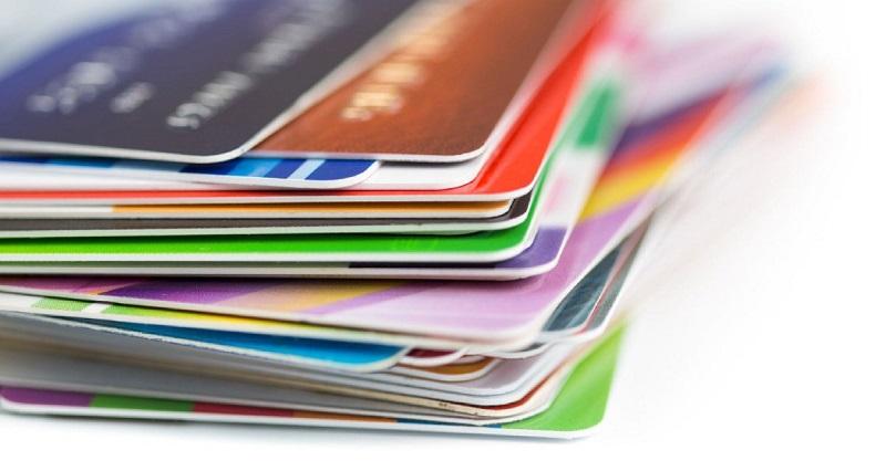 Кредитные карты в Бердске без кредитной истории