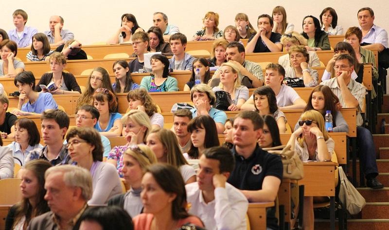 Кредиты города Кемерово на получение образования