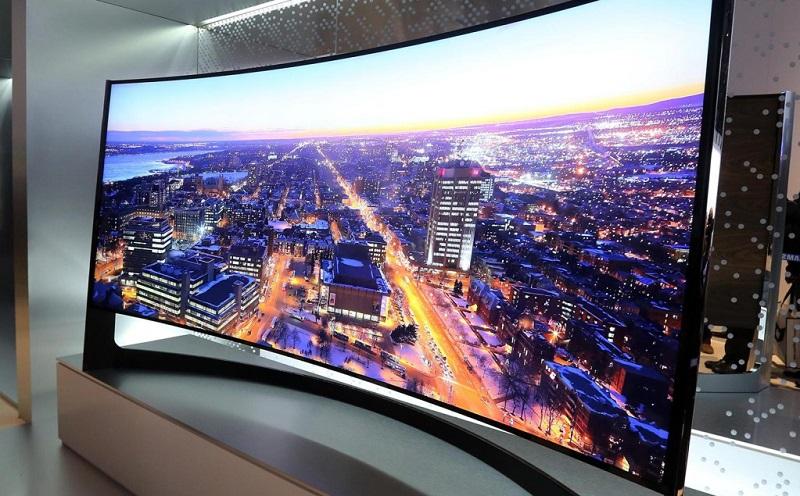 Кредиты в Армавире на покупку телевизора
