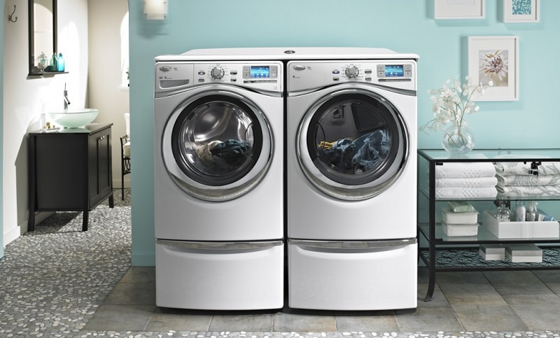 Кредиты в Ногинске на покупку стиральной машины