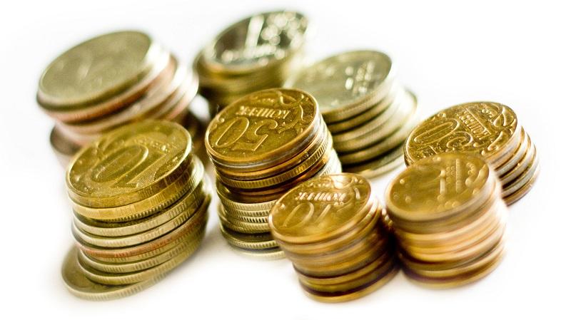 Кредиты в Перми сроком на год
