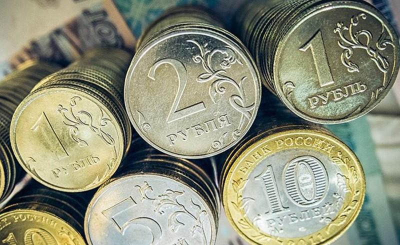 Кредиты в Саратове сроком на один год