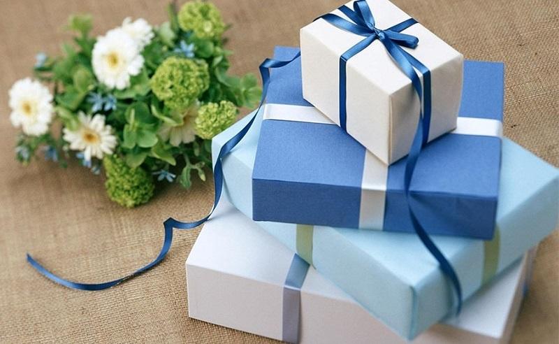 Подарки в кредит можно купить в Карпинске
