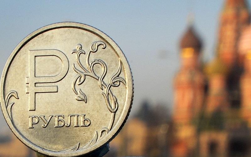 Займы kredito24 в Домодедово