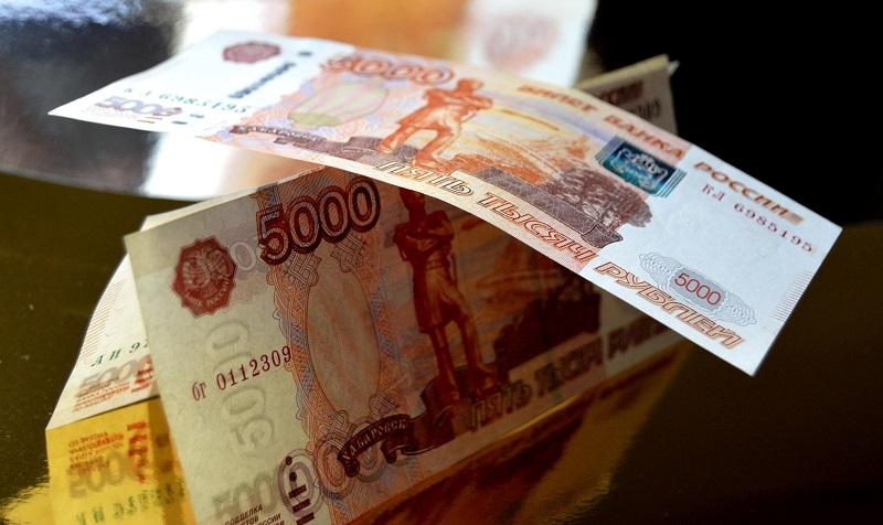 100000 рублей в Барнауле доступны в кредит