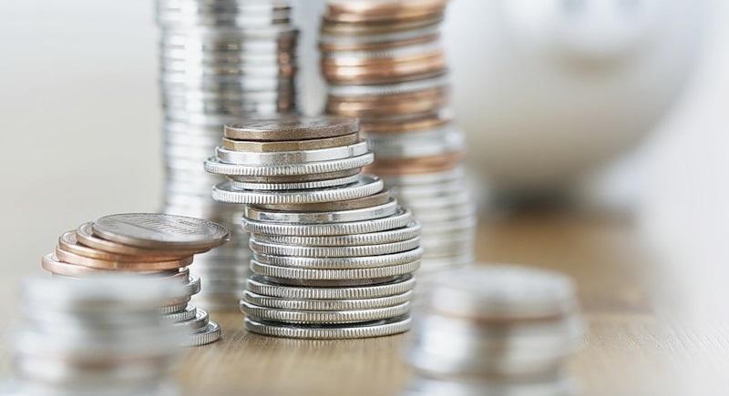 100000 рублей в Тюмени в кредит