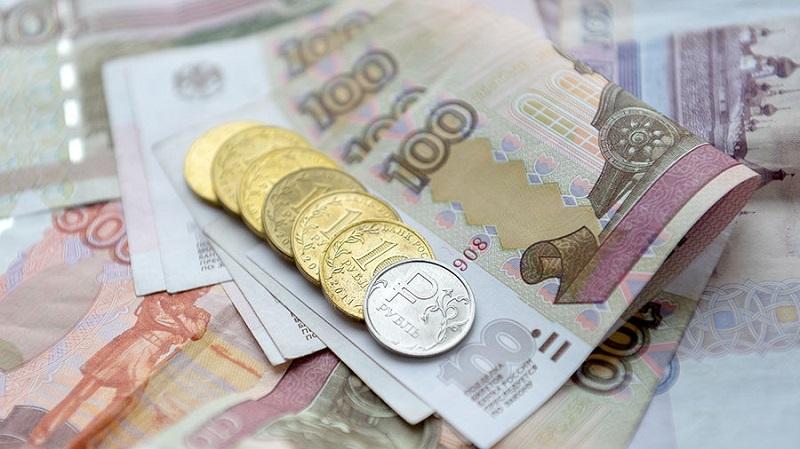 80000 в Комсомольске-на-Амуре в кредит