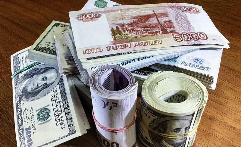 Кредит Открытый в Ижевске от УБРиР