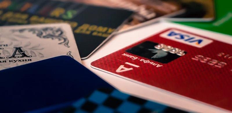 Кредитки 100 дней без процентов выдают в Оренбурге