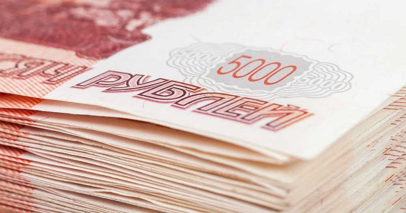 Кредиты банков Красноярска сроком один год