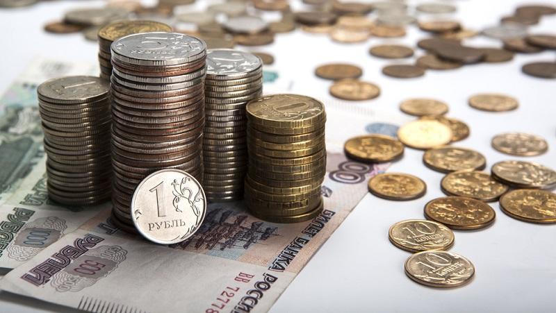 Кредиты без справок от ОТП банка
