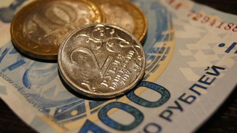 Кредиты наличными от банков Нижнего Тагила