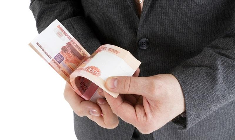 Кредиты в Челябинске сроком один год