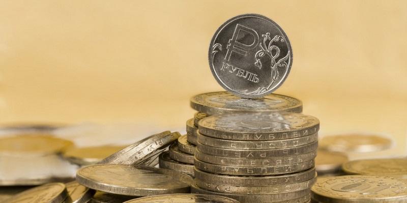 Кредиты в Иркутске ровно на год