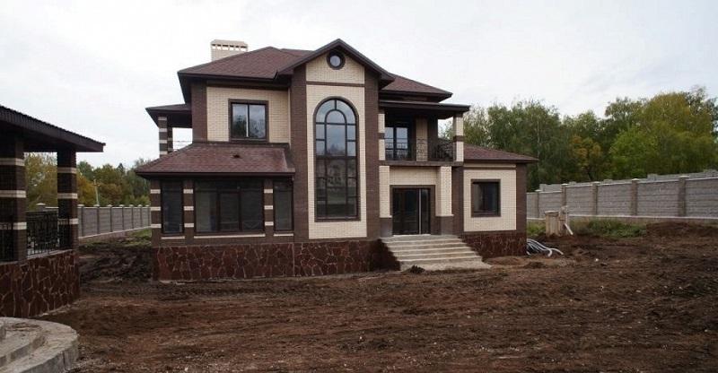 Кредиты в Пензе на строительство домов