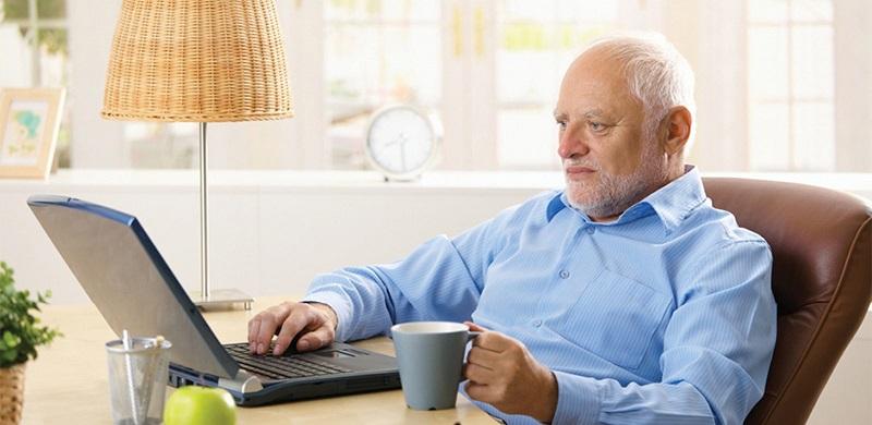 Кредиты Запсибкомбанка для пенсионеров
