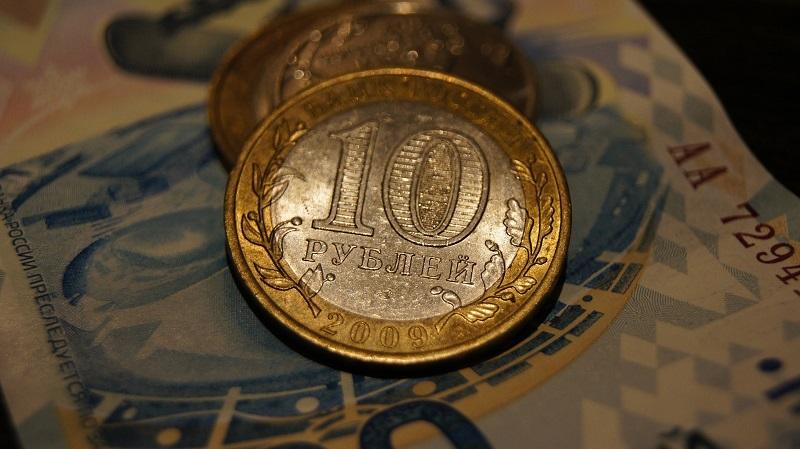 Занимаем в Брянске 30000 рублей в МФО