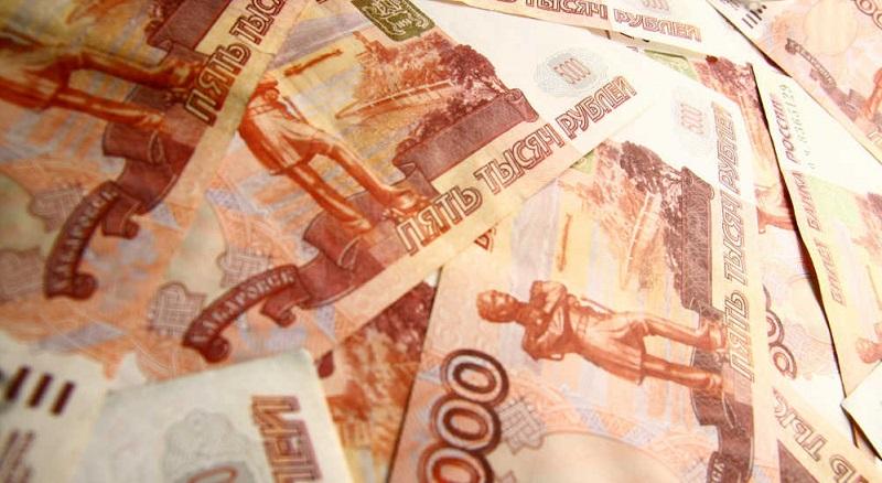 100000 рублей на 3 года для жителя Воронежа