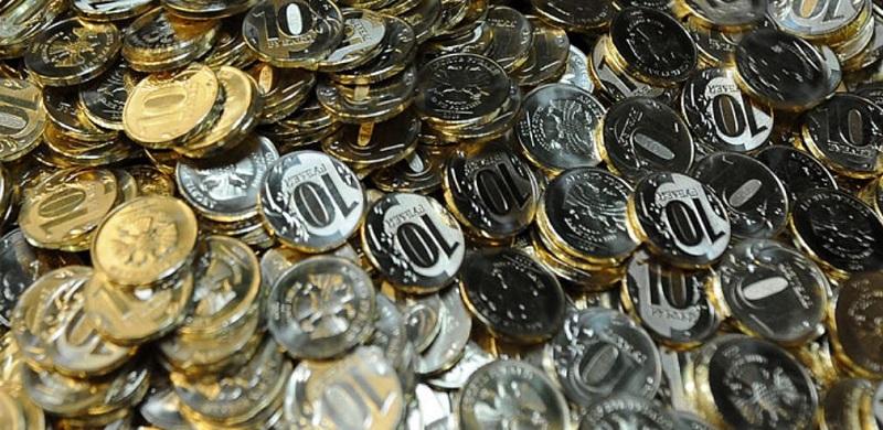 50000 рублей в Туле