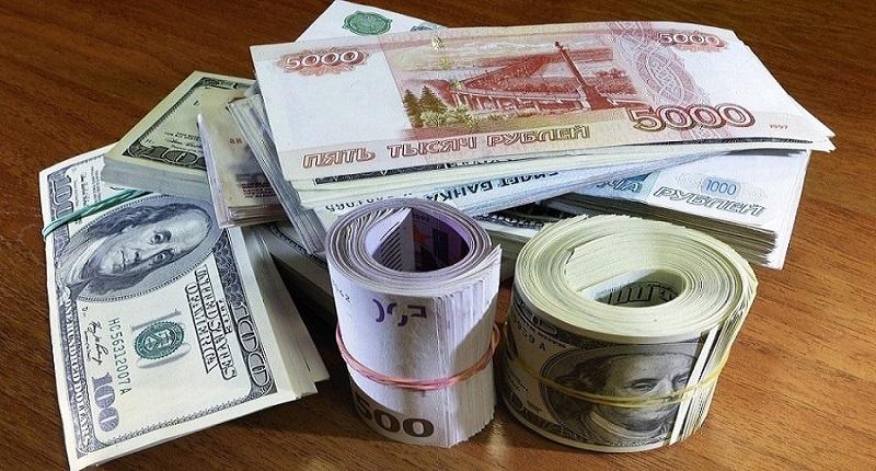 Кредит Открытый от УБРиР в Костроме