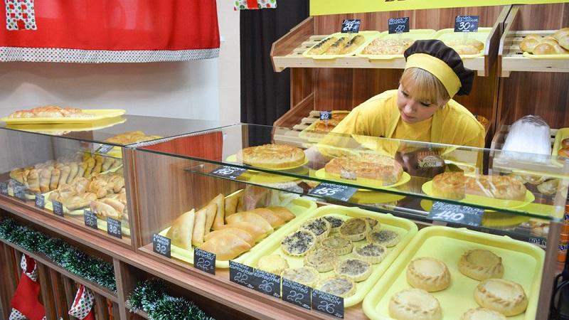Кредиты в Кемерово для открытия мини пекарни