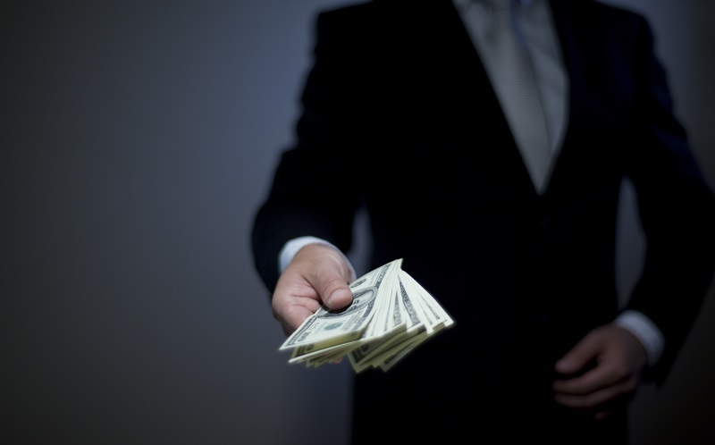 Пятилетние кредиты банков Самары