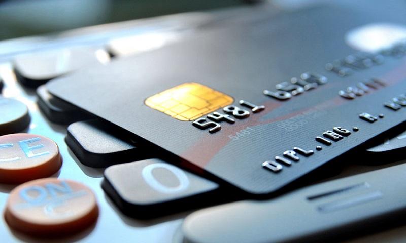 Кредитки в Омске без проверок