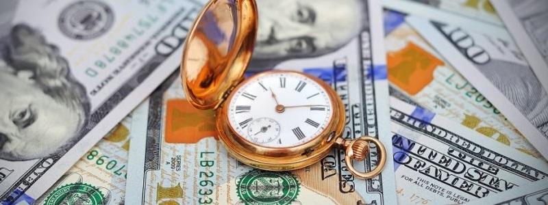 Кредиты в Брянске без обеспечения