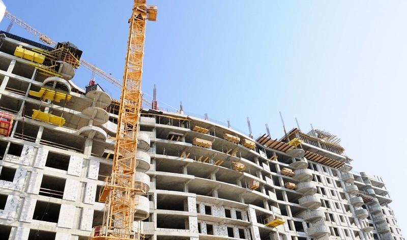 Кредиты в Новосибирске на долевое строительство