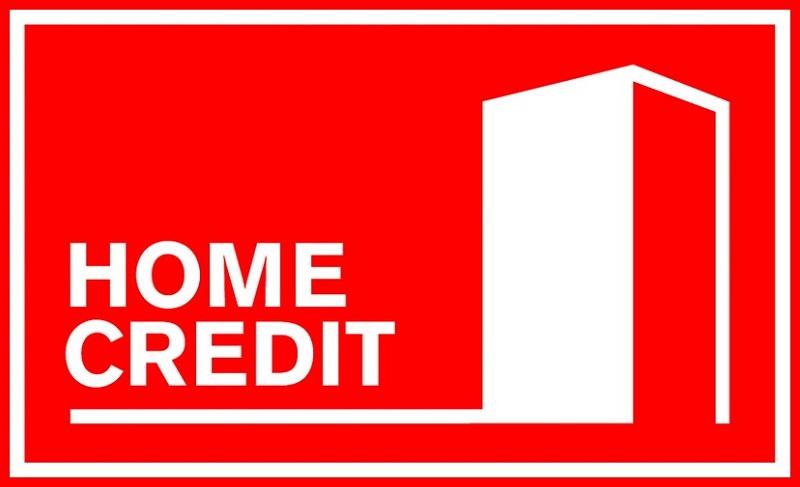 Кредиты вкладчикам банка Хоум Кредит