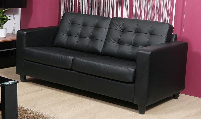 Покупаем в Самаре диван в кредит