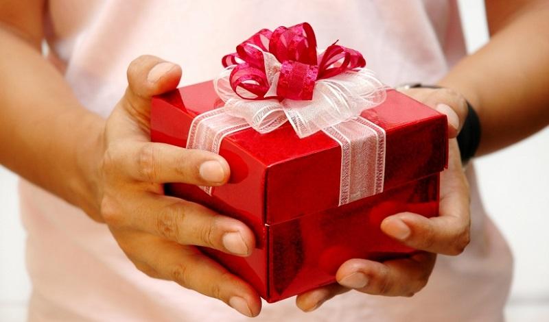 Кредит в Евпатории на подарки