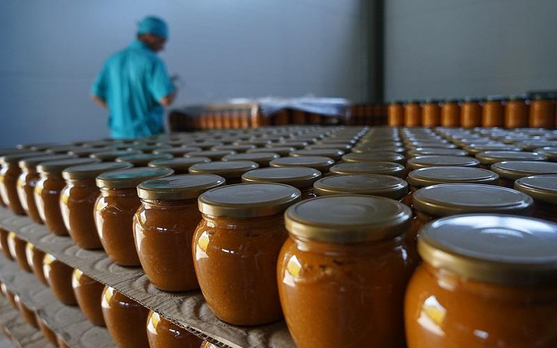 Кредиты в Саратове для консервных заводов